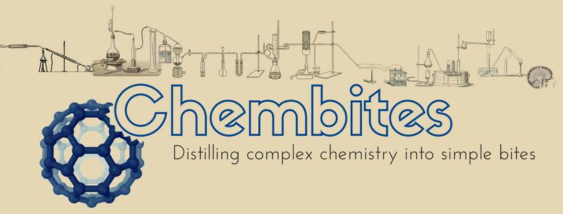 Chembites